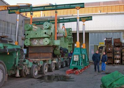 pressa 110 ton 008